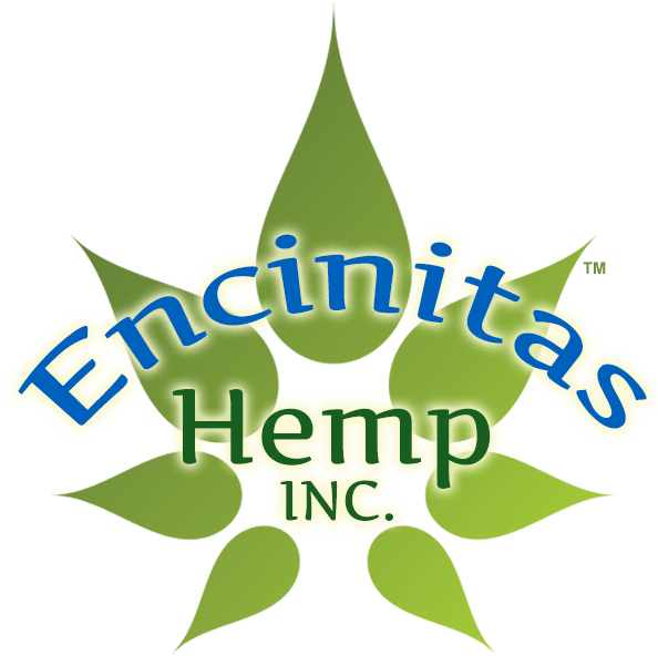 Encinitas Hemp, LLC
